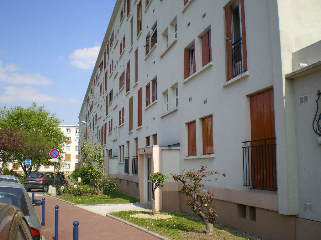 appartement-f3-51-m2-cave-parking-fermee